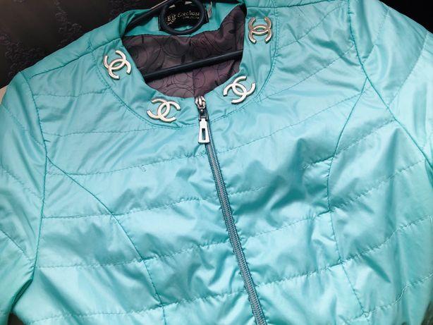 Куртка, курточка. Ветровка. Пальто