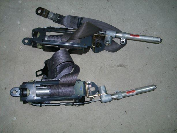 volvo s70 v70 2,4 2,5 benzyna PAS Bezpieczęństwa napinacz 97-00