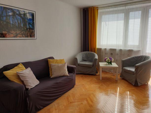 Mieszkanie sprzedam Łódź-Bałuty