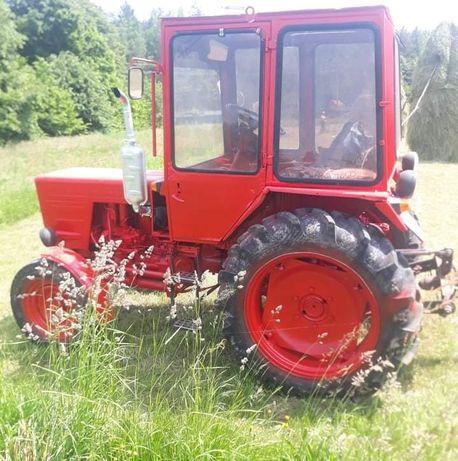 Трактор Т-25 1995р