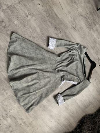 Nowa sukienka by o la la S/M