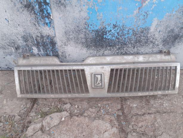 Решётка радиатора ВАЗ 2108,09