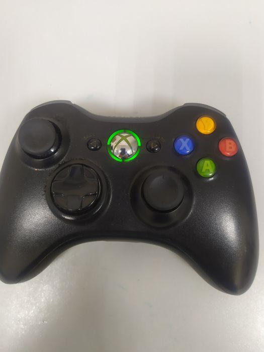 Джойстик беспроводной для Xbox 360 Конотоп - изображение 1