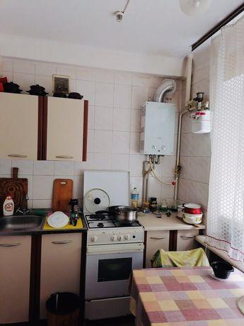 Продам 2 комнатную квартиру в Калининском районе