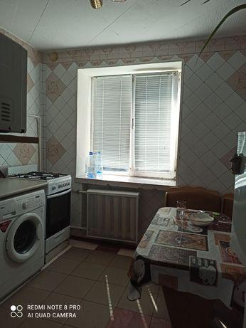Квартира 2 комнатная