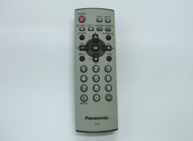 Телевизор PANASONIC TC-21FJ10T продажа. Обмен.