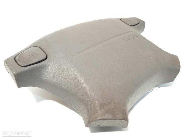 4815081A01 Airbag do condutor SUZUKI JIMNY Closed Off-Road Vehicle (SN) 1.3 16V (SN413) G13BB