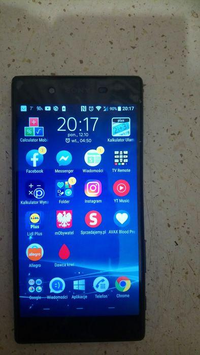 Sony Xperia Z5 E6653 Inowrocław - image 1