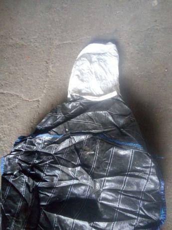 BIG BAG Worki Wentylowane 93/98/180 cm