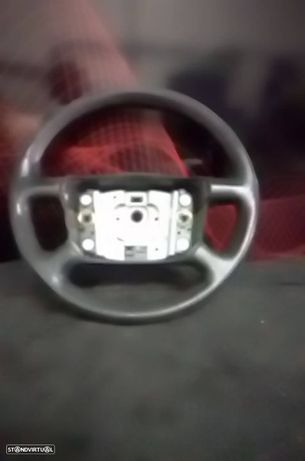 Volante Volkswagen Passat (3B2)