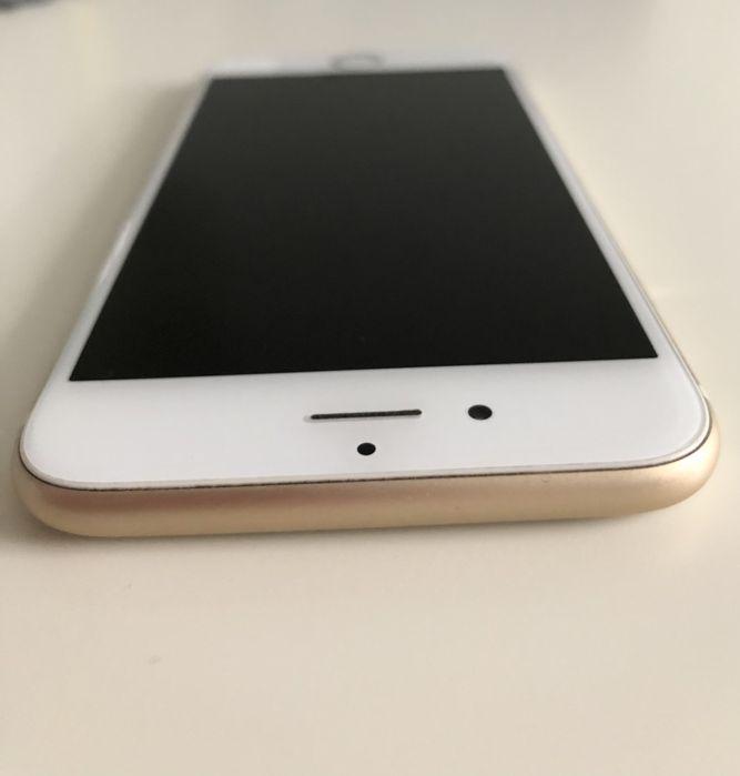 iPhone 6S Gold, 32gb Koszalin - image 1