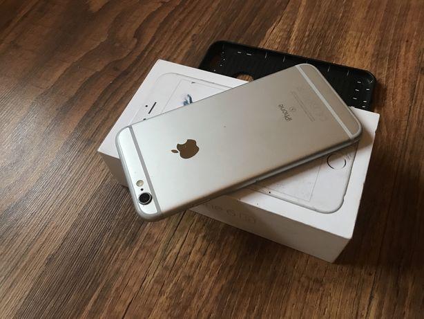 Iphone 6s 32GB Silver Okazja!!!
