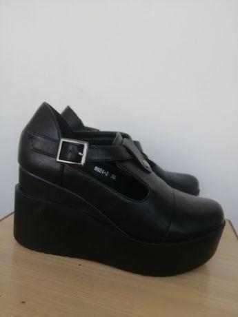 Туфли женские 36размер