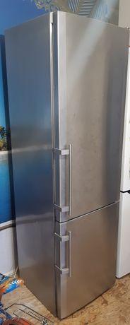 Холодильник LIEBHERR ces40230