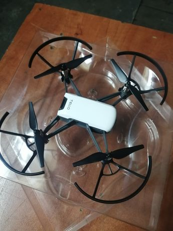 Dron Dji Raze Tello.