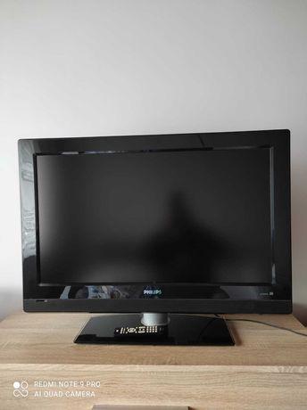 "Telewizor 32"" Philips"