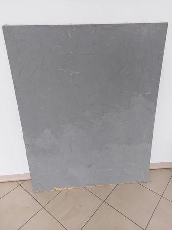 Фотофон під бетон