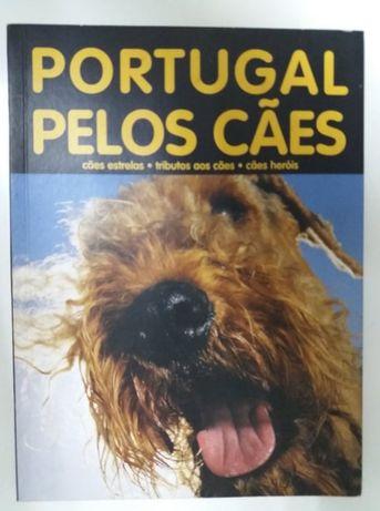 Portugal pelos Cães