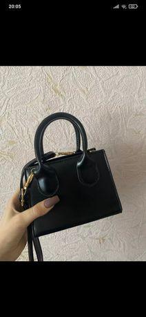 Продам міні - сумочку
