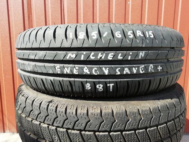 185/65 R15 88T - Michelin Energy Saver + (1 sztuka)