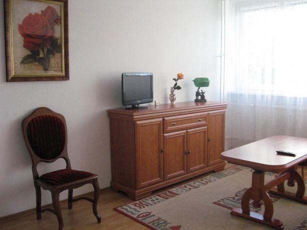 2-pokojowe mieszkanie blisko dworca PKP i morza w Kołobrzegu