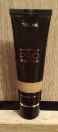 Baza rozświetlająca The One Make-up Pro