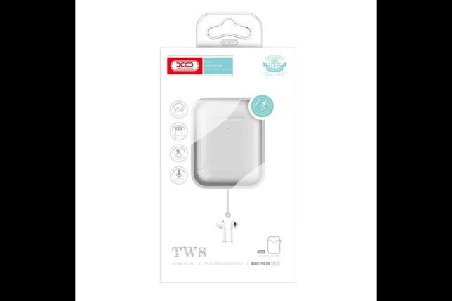 Классные беспроводные Bluetooth наушники XO-X3 TWS