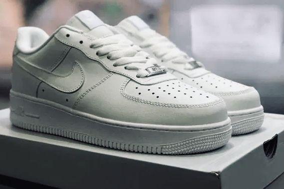Продам Nike Air Force 1 оригенал