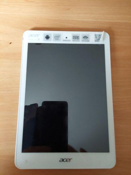 Tablet Acer Icónica A1-830
