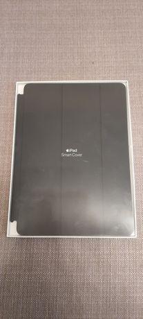 Чехол для Ipad 7 поколения/ Ipad Air 3 поколения/ Ipad pro 10.5