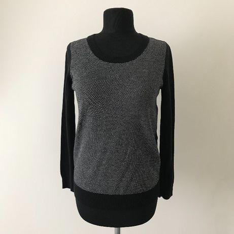 Penny Black свитер brunello cucinelli