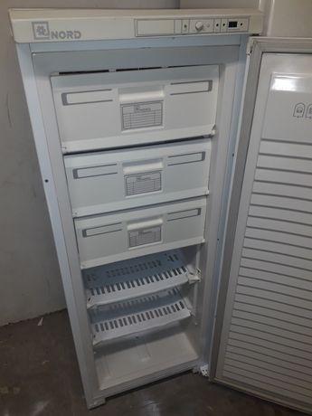 Морозильная камера 3999
