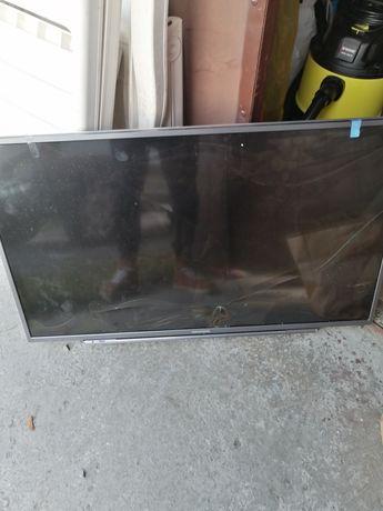 Sprzedam telewizor Grundig 43 cale
