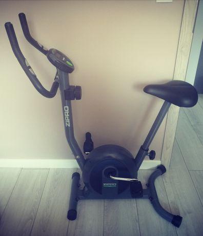 Stacjonarny rower Zipro Prime