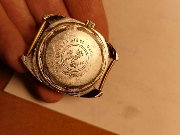 Zegarek męski Jean herber
