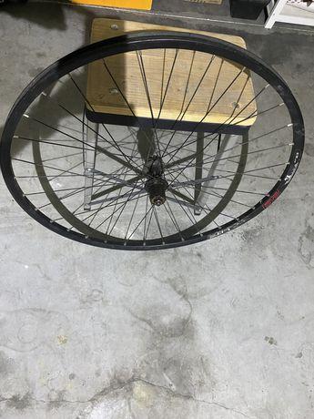Rodas bicicleta btt 29