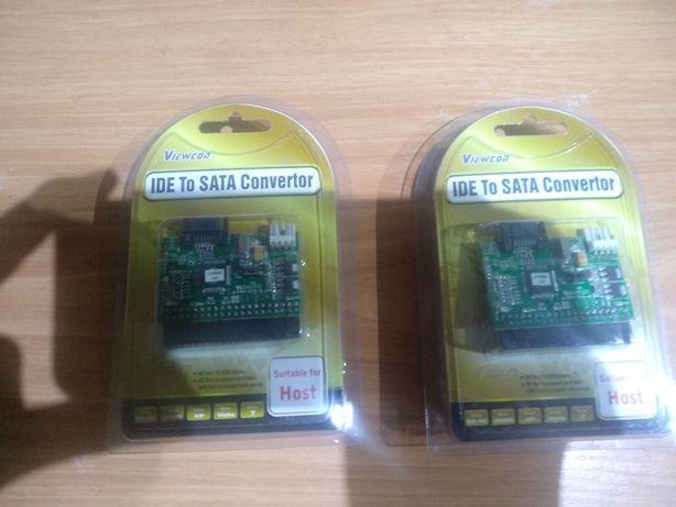 IDE to Sata convertor опт