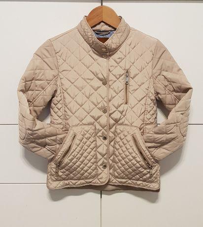 Kurtka jesienno-wiosenna, Zara 140