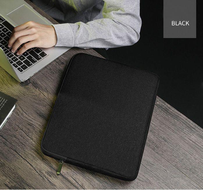 Сумка/чехол для Macbook/Ноутбука 13*-15* Черкассы - изображение 1