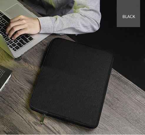 Сумка/чехол для Macbook/Ноутбука 13*-15*