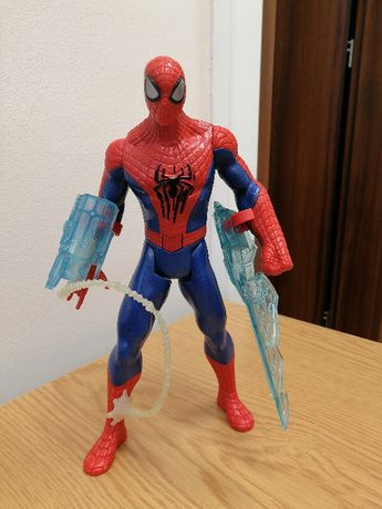 Figurka Marvel SPIDER-MAN
