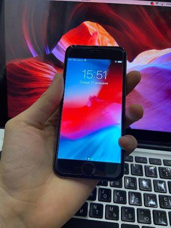 iPhone 6/6s 16/32/64/128gb (телефон/купити/айфон/оригінал/подарунок)