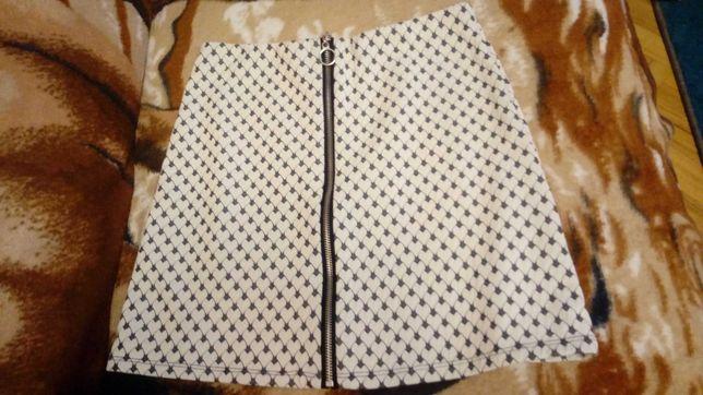 Ubrania kobiece XS