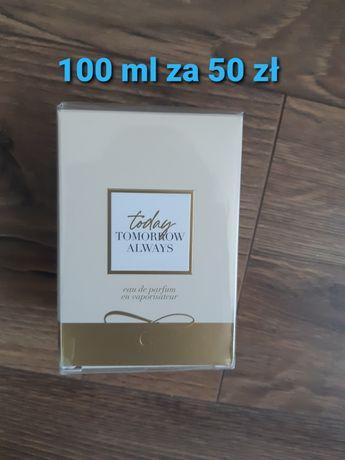 Today avon 100 ml folia +gratis