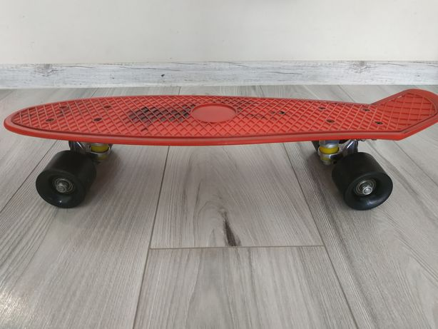 Скейт детский