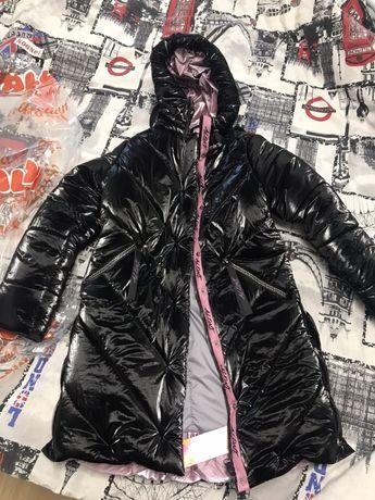 Куртка , розмір 146-152