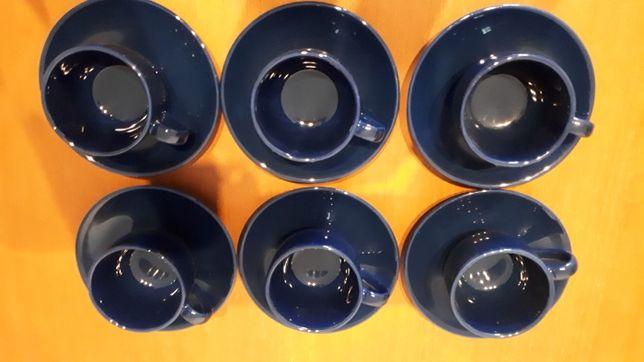 Chávenas de café Vista Alegre