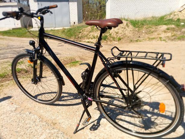 Продам, велосипед,винора,winora,jamaica