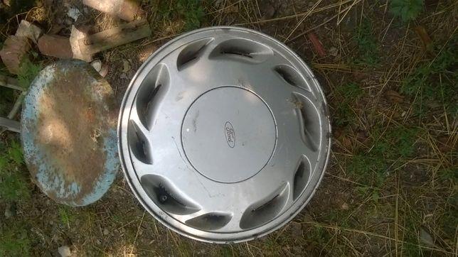 Продам диски