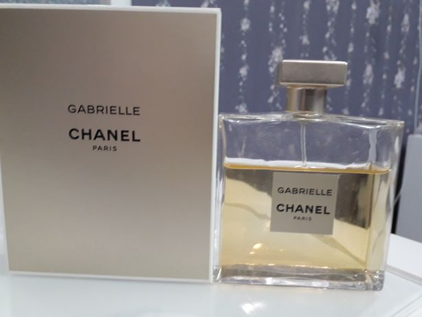 Шанель Габриэль Chanel Gabrielle,100ml,оригинал